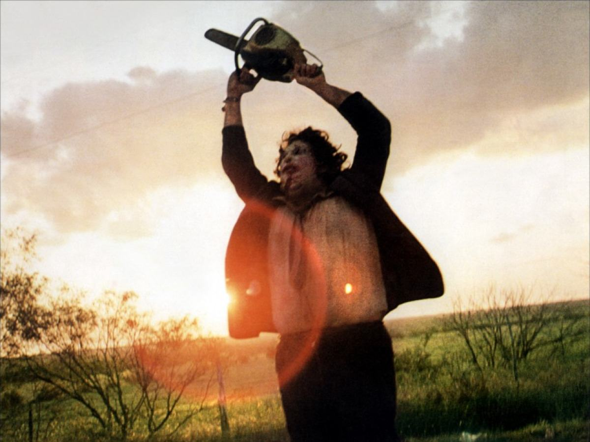 massacre-a-la-tronconneuse-photo-leatherface1