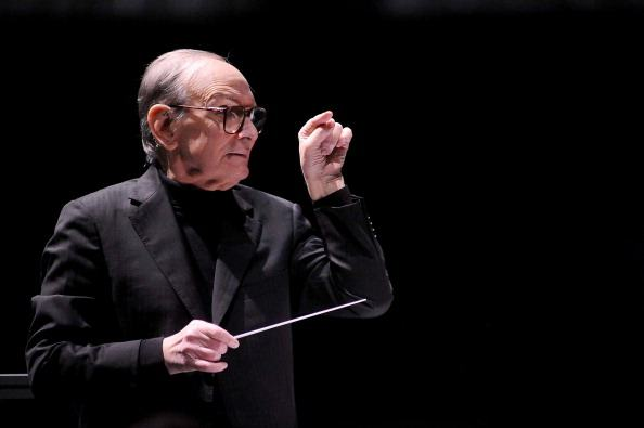 ennio-morricone-to-score-upcoming-quentin-tarantino-movie-the-hateful-eight