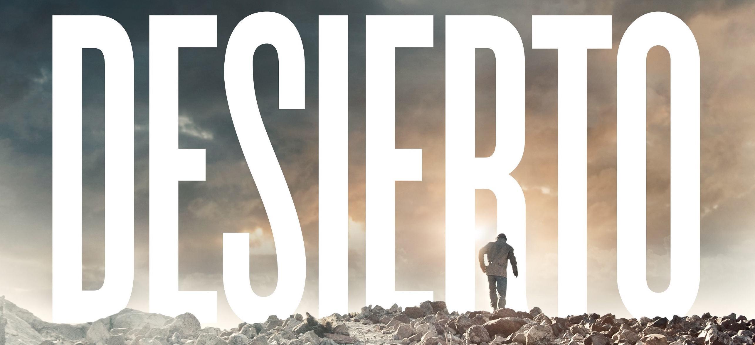 Desierto-Teaser-Poster-Gael-Garcia-Bernal-slice