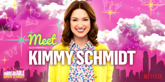 unbreakable-kimmy-schmidt-meet-her