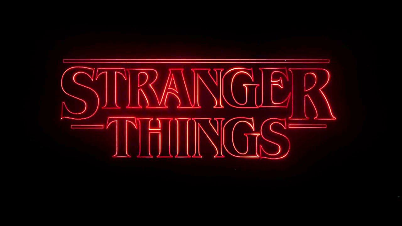 Kyle Dixon and Michael Stein, the Duo Behind the Electro Sound of Stranger Things