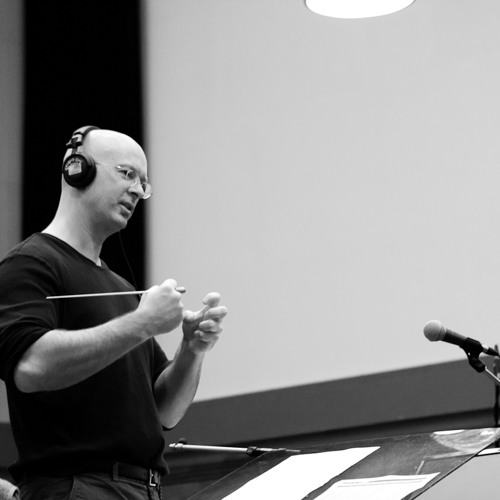 Alain Mayrand: The Multitasking Composer and Teacher