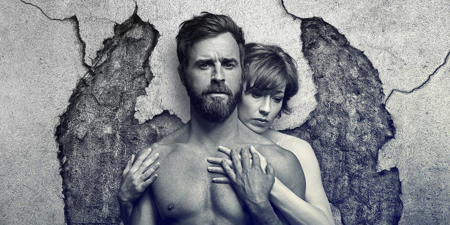 Evoking the Beyond: Max Richter on his Score for The Leftovers