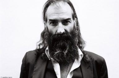 Warren Ellis / Sophie Jarry