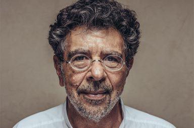 Gabriel Yared / Getty