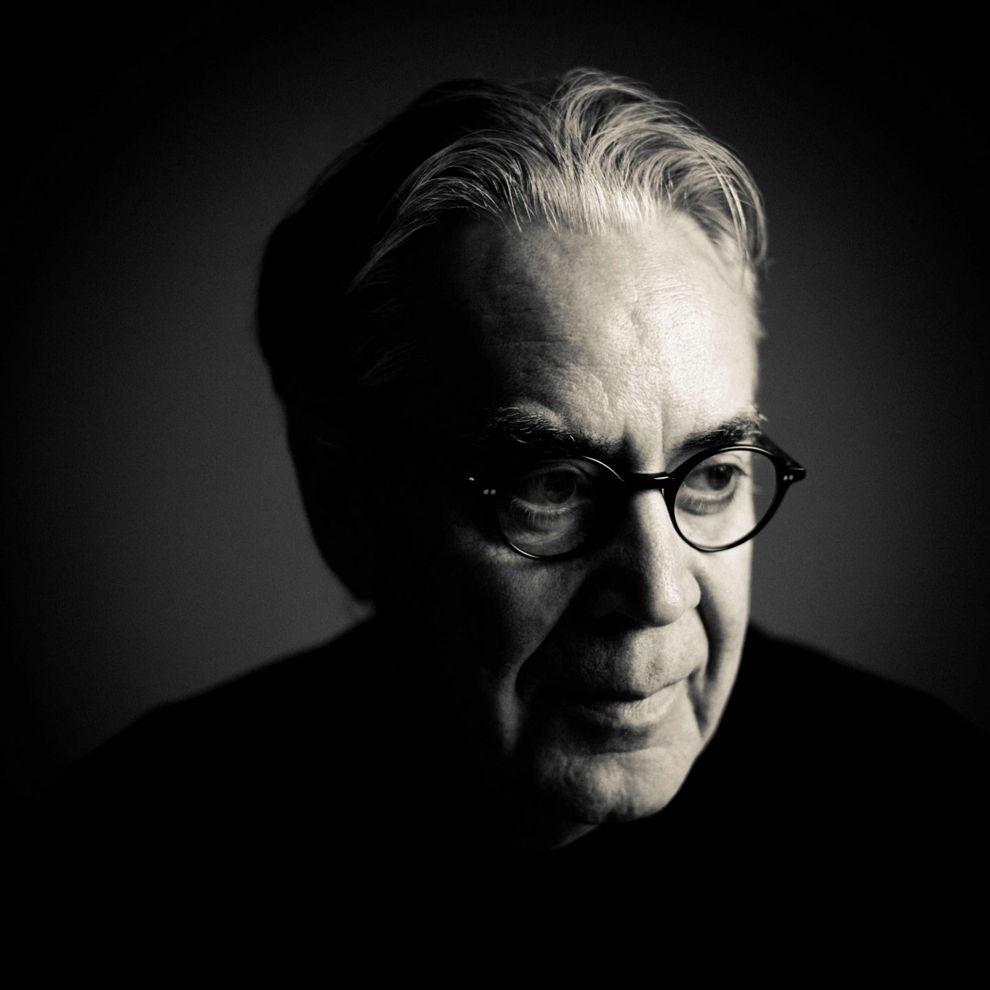 Crashing Into a Lost Prince: An Interview With Howard Shore